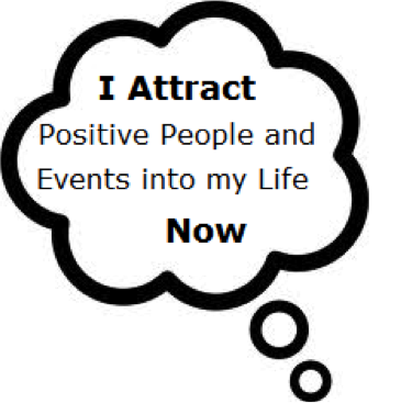 Positive Affirmations How And Why It Works Zenmind