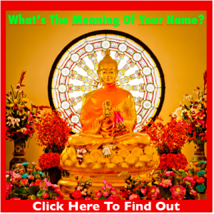 lebam buddhist personals Discover buddhist friends date, the completely free site for single buddhists and those looking to meet local buddhists never pay anything, meet buddhists for dating and friendship.