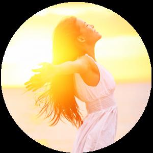 abundance meditation