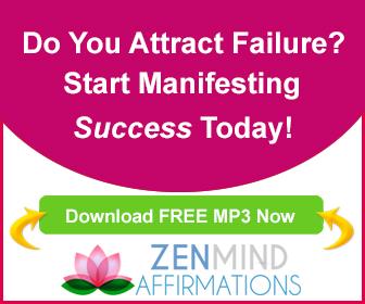 free manifestation affirmations
