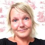 Marie Seppänen